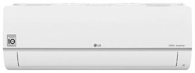 Cплит-система LG Eco Smart PC24SQ